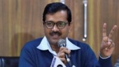 Arvind Kejriwal to file nomination today for Delhi Assembly election
