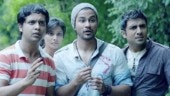 Kunal Kemmu on Go Goa Gone 2: Won't believe it till the time we start shooting