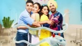 Good Newwz box office collection: Day 9