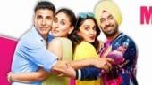 Good Newwz box office collection Day 12: Akshay Kumar and Kareena Kapoor film earns Rs 172.54 crore