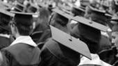 UK-based University of Dundee launches scholarship worth £5,000 for Indian undergraduate students