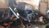 1 dead in clash between 2 groups in Gujarat village, police resort to tear gas shelling