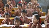 Odisha govt to start extra classes for students in summer vacation