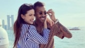 Hardik Pandya's engagement to Natasa Stankovic a surprise for us: All-rounder's father