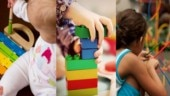 How to choose toys for kids of different age-groups to build Emotional Intelligence