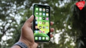 2020 Apple iPhones will have 5G connectivity for selected markets but could be disabled for India