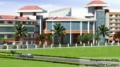 IITMK becomes Kerala's first Digital University