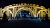 IIM Indore to give management lessons with Tik Tok