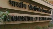 IIT Jodhpur to offer MBA course from this year