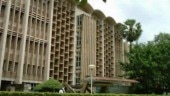 IIT Bombay bans 'anti-national' activities on Powai campus