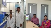 IIT Hyderabad develop combination therapy for the treatment of cancer