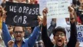 Will help 25 Pakistani Hindu refugees resettle in Muzaffarnagar village, says BJP MLA