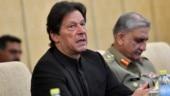 Imran Khan condemns Nankana Sahib incident, says it goes against his vision