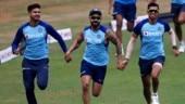 1st ODI: Rohit Sharma back as in-form India eye revenge vs powerhouse Australia