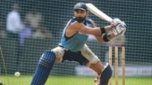 India vs Australia 1st ODI Live Streaming: When and where to watch live telecast