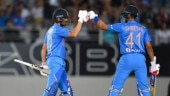 India vs New Zealand 2nd T20 Live Streaming: When and where to watch live telecast