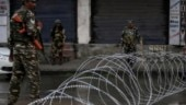 Jammu and Kashmir: Section 144 imposed in Kishtwar for various issues