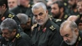 Was the drone attack on Iranian General Soleimani an assassination?