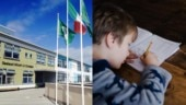 This Ireland school replaced homework with acts of kindness- different types for each day of the week!