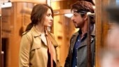 Wahiyat Wednesday: Jab Harry Met Sejal, Imtiaz Ali made your face meet palm