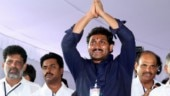 Andhra Pradesh cabinet, assembly to hold crucial meetings on 3 capitals row today