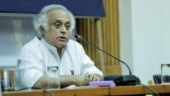 Govt adopting double standards by allowing envoys to visit J&K, not Indian politicians: Congress