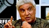 Javed Akhtar on turning 75: I still have to do a lot of work. People have achieved so much more