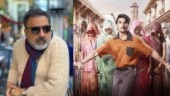Jayeshbhai Jordaar: Boman Irani to play Ranveer Singh's father