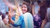 Chhapaak box office collection Day 1: Deepika Padukone film earns Rs 4.77 crore