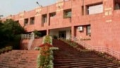 JNU students' union calls for boycott of semester registration process