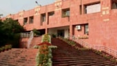 JNU does not have information on nationality of 82 foreign students: RTI reply