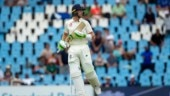 Jos Buttler hoping to play the situation but with a more positive approach in Tests