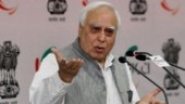 No state can deny implementation of CAA, it's unconstitutional: Kapil Sibal