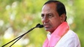 TRS confident of clean sweep in Telangana local body polls
