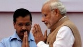 Modi also my PM, Pakistan cannot interfere in our elections: Kejriwal defends PM against Pak minister's attack
