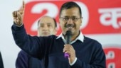 Delhi elections: 668 candidates in fray, maximum from Kejriwal's New Delhi constituency