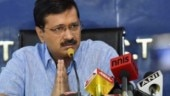 Delhi election: Arvind Kejriwal's total assets up Rs 1.3 crore