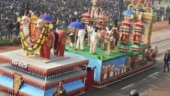 After Bengal and Maharashtra, Kerala's tableau rejected for Republic Day parade