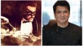 Salman Khan's Kick 2 to release in December 2021, confirms director Sajid Nadiadwala