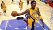 Kobe Bryant to be honoured at Oscars 2020