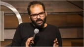 After IndiGo and Air India, SpiceJet bans Kunal Kamra for roasting TV anchor on flight