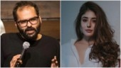 The Kunal Kamra effect: What Kritika Kamra tweeted from the Air India lounge