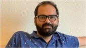 GoAir joins IndiGo, Air India and SpiceJet in banning Kunal Kamra for roasting TV anchor on flight