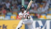 Kusal Mendis hundred helps Sri Lanka draw 2nd Test, seal series 1-0 vs Zimbabwe