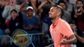 Australian Open: Kyrgios outlasts Khachanov in 5 sets to set up blockbuster 4th-round clash vs Nadal