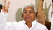 RJD declares Lalu as mahagathbandhan coordinator for Assembly polls, alliance partners upset