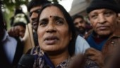 Convicts' lawyer mocked me, said hanging postponed till eternity: Nirbhaya's mother