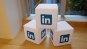How to edit, update LinkedIn profile: Steps by step guide