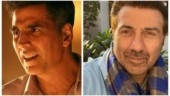 Lohri 2020: Akshay Kumar to Sunny Deol, Bollywood wishes fans peace and prosperity