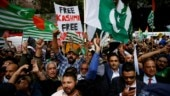 Pakistani groups plan to burn Indian Constitution in London on Republic Day, India raises concern
